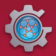 Graph Engine logo