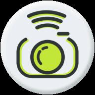 Caralel logo