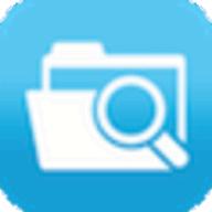 Filza File Manager logo