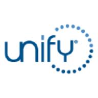 Unify CRM logo