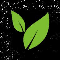 Detox for Facebook logo