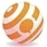 gHacks logo