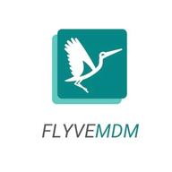 Flyve MDM logo