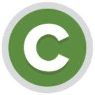 Campus Suite logo