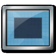WinSplit Revolution logo