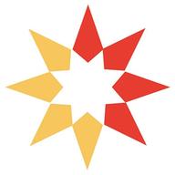 Spark Loan Software logo