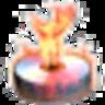 FinalBurner logo