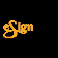 eSignLive logo