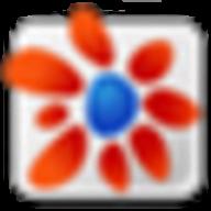FastStone MaxView logo