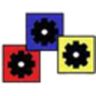 Dialogblocks logo