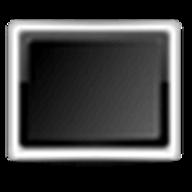 Display Power Off Utility logo