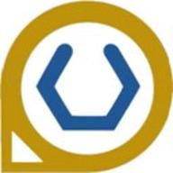 UberPay Multicoin Wallet logo