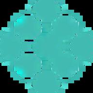 Blucar logo