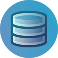 Databases.today logo