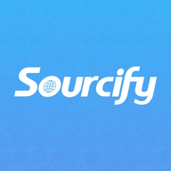 Factory Confirm by Sourcify logo