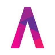 AerServ logo