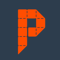 Pakible logo