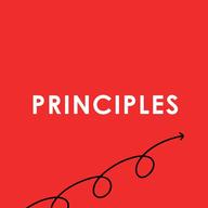 Principles for Success logo