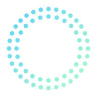 Airmega logo