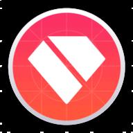 Holded logo