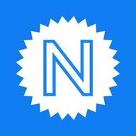 Notarize for Mortgage logo