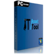 IT Asset Tool logo