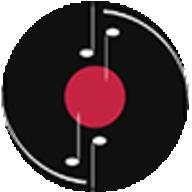 Musconv logo