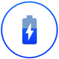 Battery Box logo