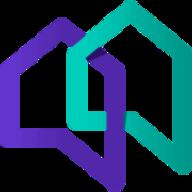 NOBBAS logo