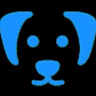 TAYL logo