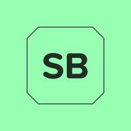 StartupBase logo