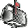 Postfix Admin logo