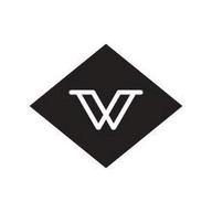 Ways We Work logo