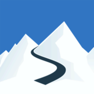 Slopes logo
