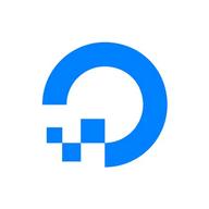 DigitalOcean Marketplace logo