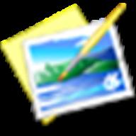 Photo Stamp Remover logo