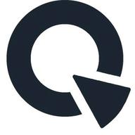 Quantum Metric logo