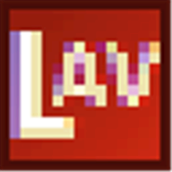 LAVfilters logo