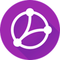 LibreTorrent logo