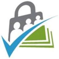 Paid Memberships Pro logo