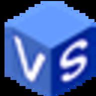 PhotoModel3D GUI logo