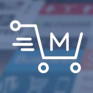 MyThemeShop logo
