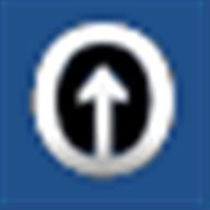 Holdkey logo