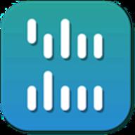 libfive Studio logo