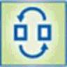 Image Comparator logo