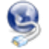 NetCounter logo