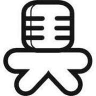 MediaHuman Lyrics Finder logo