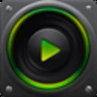 PlayerPro logo