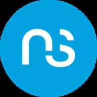NethServer logo