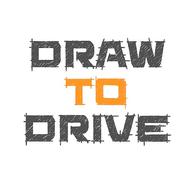 Draw to Drive logo